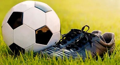soccer-ball-football-boots-on-260nw-3848