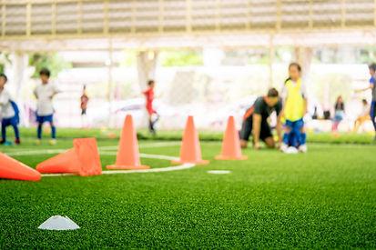 equipamentos-de-treinamento-de-futebol-n