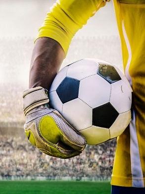 quem-paga-meia-em-jogos-de-futebol_edite
