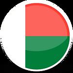 Icona Madagascar.png