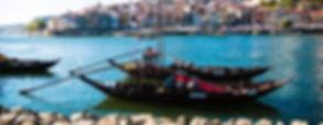 River Douro 1267352 - Portogallo.jpg