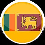 Icona Sri Lanka.png