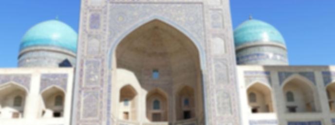 Uzbekistan 4605607_1920 - Bukhara.jpg