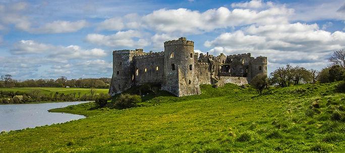 Carew Castle 2305685 - Galles.jpg