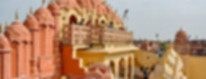 Jaipur 3670085 - India.jpg