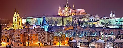 Prague 3010407 1920 - Praga, Repubblica