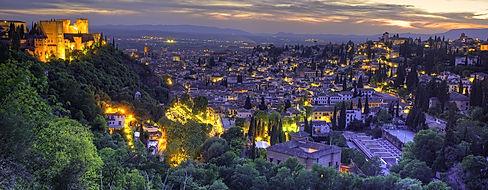 Granada 1150325 1920 - Spagna.jpg