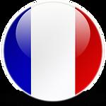 Icona Francia.png