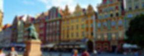 Wroclaw 3372782 - Breslavia, Polonia.jpg