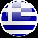 Icona Grecia.png