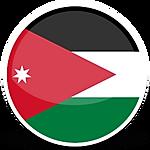 Icona Giordania.png