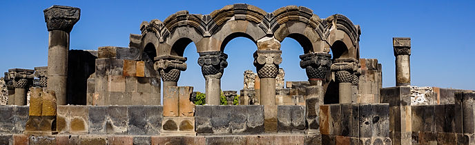 Cathedral 1781012 - Armenia.jpg