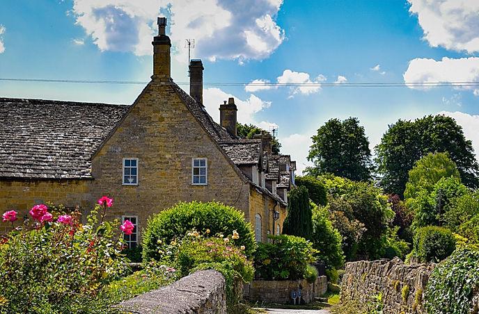 Inghilterra - Cotswold 5246371.jpg