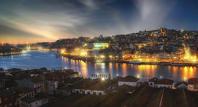 Porto 1972486 1920 - Portogallo.jpg
