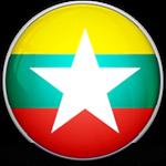 Icona Myanmar.png