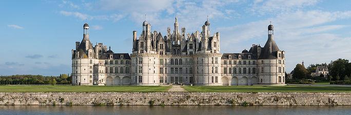 Chateau Chambord 1088272 - Francia.jpg