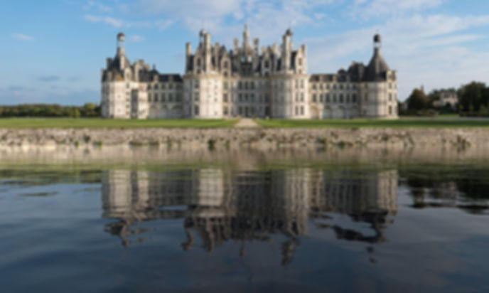 Chateaux 3774686 - Chambord Francia.jpg