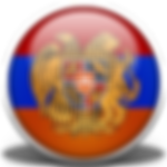 Icona Armenia.png
