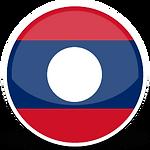 Icona Laos.png