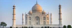 Taj Mahal 3132348 - India.jpg
