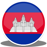 Icona Cambogia.png