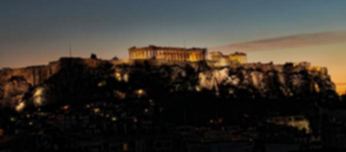 Acropli di Atene