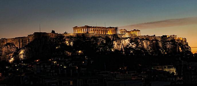 Athens 111359 1920 - Atene, Grecia.jpg