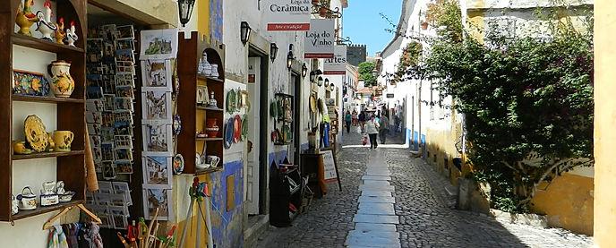 Obidos 469057 1920 - Portogallo.jpg