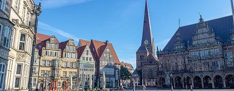 Bremen 3544746_1920 - Brema, Germania.jp