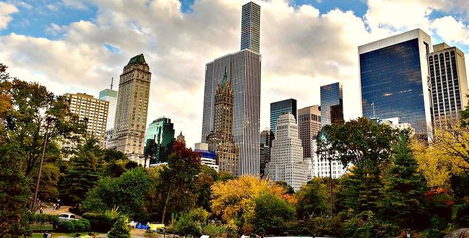 Central Park 1046220 - Stati Uniti.jpg