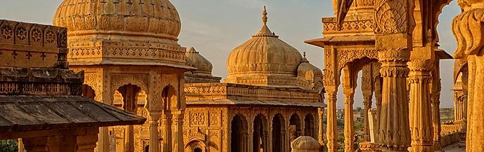 Bada Bagh 3181803 - India.jpg