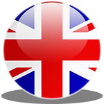 Icona Inghilterra.png
