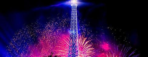 Paris 2575402 1920 - Parigi, Francia.jpg