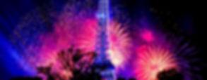 Tour Eiffel, Parigi Francia
