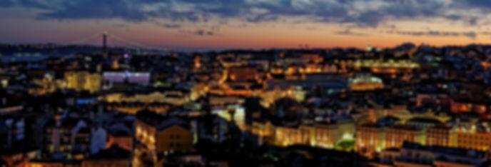 Lisbon 2392754 1920 - Lisbona, Portogall