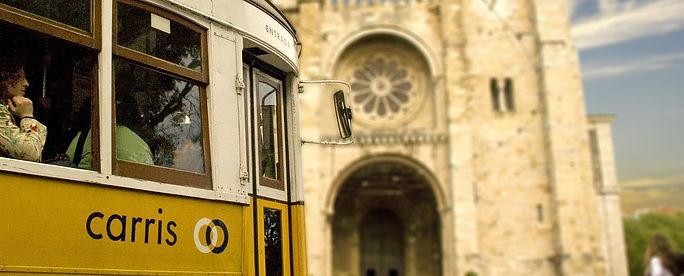 Lisabona 2493019 1920 - Lisbona, Portoga