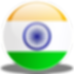 Icona India.png