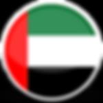Icona Emirati Arabi.png