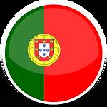 Icona Portogallo.png