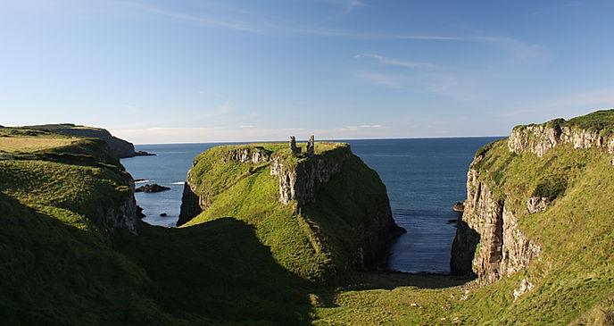 Dunseverick 1234602 - Irlanda del Nord.j