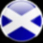 Icona Scozia.png