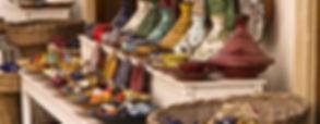Tajine 1623127 - Marocco.jpg