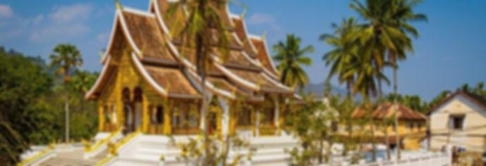 Luang Prabang 2561537_1280 - Laos.jpg