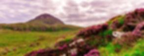 Ireland 1972721 - Connemara, Irlanda.jpg