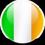 Icona Irlanda.png