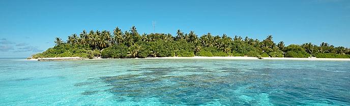 makunudu-island-resort-03.jpg