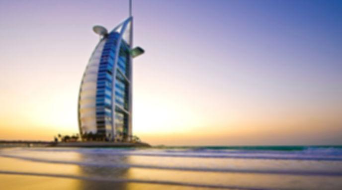 Burj Al Arab 2624317 1920 - Dubai, Emira