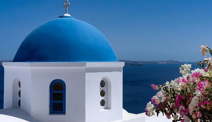 Santorini-1546901.jpg