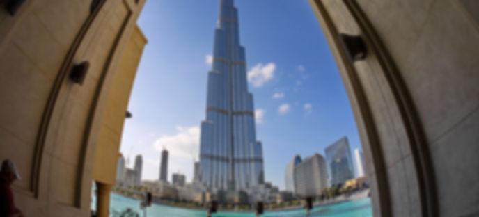Dubai 2057583 1920 - Emirati Arabi.jpg