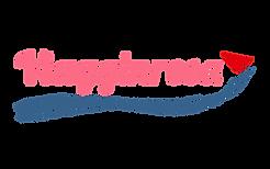 Viagginrosa - Logo .png
